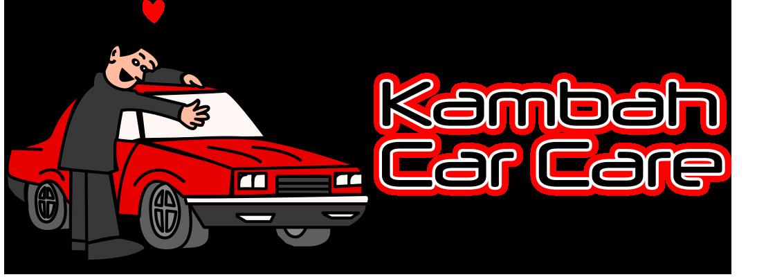 Kambah Car Care